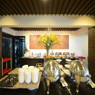 Bangkok Hotels:Heritage Hotels Srinakarin