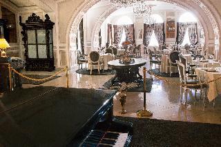Grand Hotel Continental, Bucharest, București Oraş