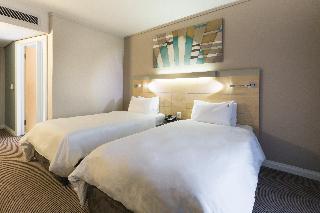 Holiday Inn Express Woodmead - Sandton - Zimmer