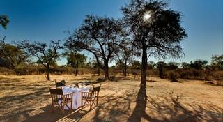 Mokuti Etosha Lodge, Farm 941, Kleinbegin Po Box…