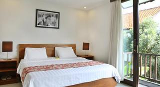 Seminyak TownHouse Apartment, Jalan Nakula Lc 8/3 Seminyak,