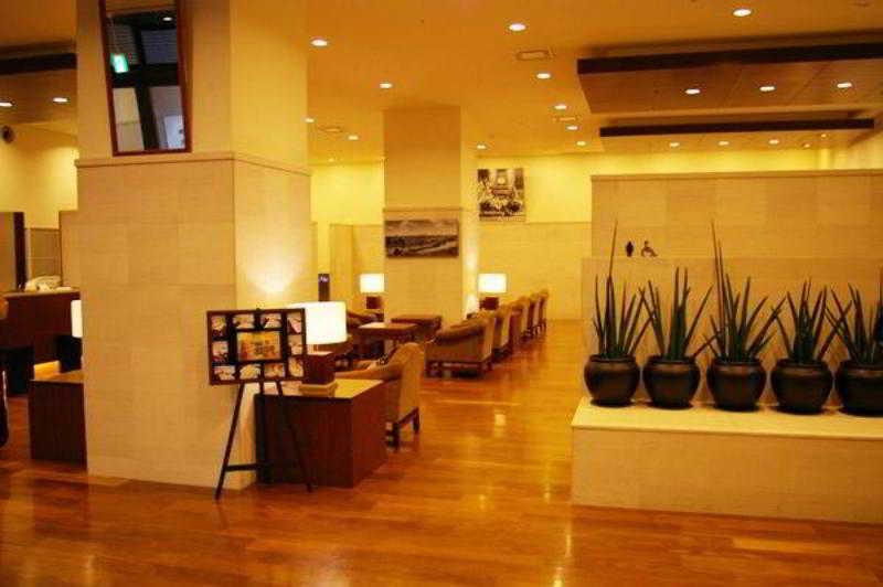 Sutton Place Hotel Hakata, 3-4-8 Hakata-ekimae, Hakata-ku,…