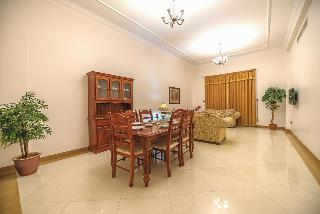 Ramee Suites 2 Apartment, Building 21 Road 4025 Block…