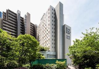Daiwa Roynet Hotel Tokyo Osaki image
