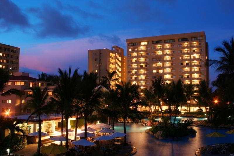 Ocean Breeze Hotel Mazatlan, Av. Sabalos Cerritos Zona…
