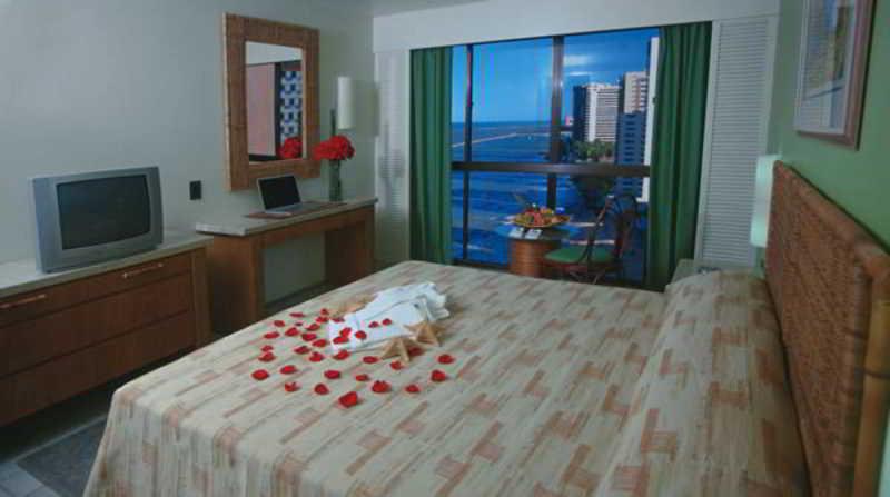 Hotel Dorisol, Av. Bernardo Viera De Melo…