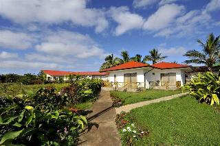 Taha Tai, Apina Nui S/n115 Providencia,