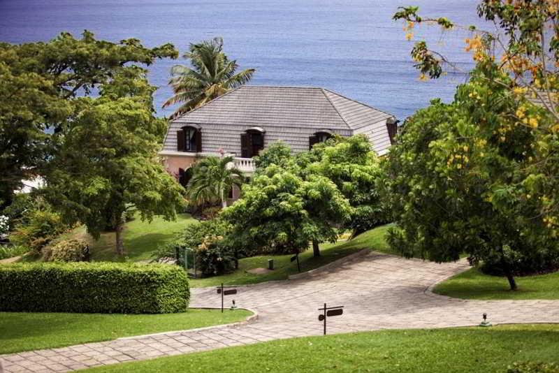 The Villas At Stonehaven, Stonehaven Bay, Black Rock,…