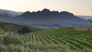 Asara Wine Estate - Generell