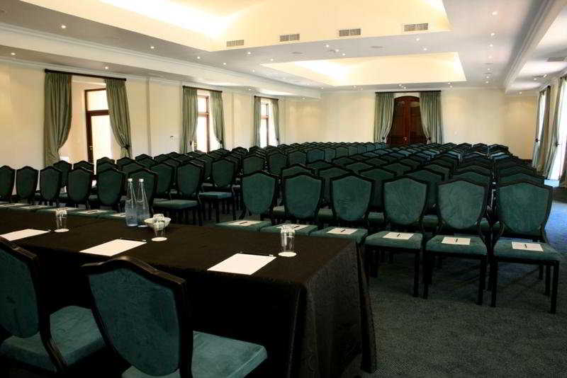 Asara Wine Estate - Konferenz