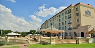 Bon Hotel Riviera on Vaal Hotel & Country Club