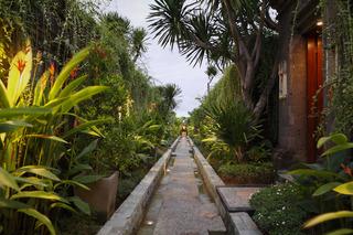 Bali Prime Villas, Jl. Dukuh Indah '00banjar…