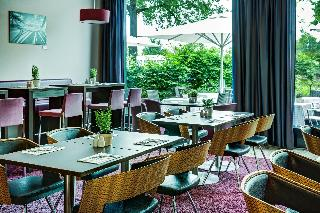 Intercityhotel Berlin-Brandenburg Airport