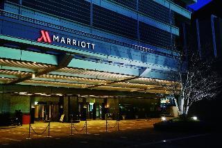 Nagoya Marriott Associa…, 1-1-4 Meieki, Nakamura- Ku,