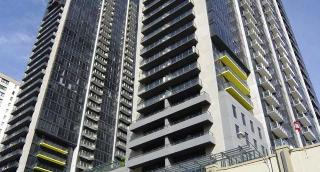 Melbourne Short Stay…, City Road, Southbank,187