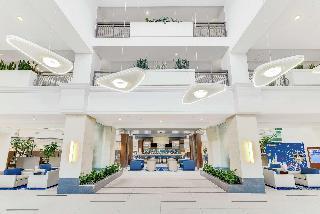 Embassy Suites Anaheim Orange
