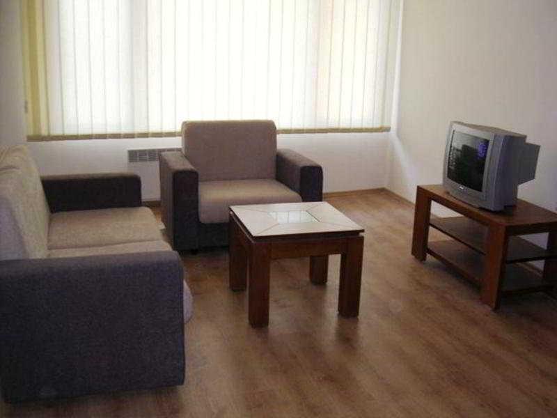 Pirin Place - Zimmer