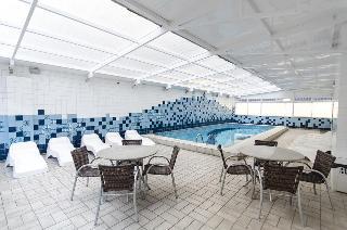 Pires - Pool