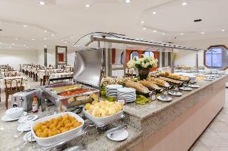 Pires - Restaurant