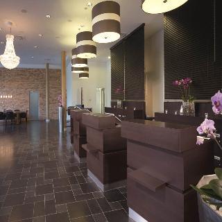 Rilano 24 - 7 Hotel München