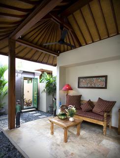 Ajanta Villas, Jl. Danau Tamblingan No.…