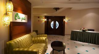 Starpoints Hotel Kuala Lumpur - Konferenz
