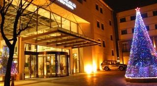 Jianguo Hotspring Hotel, Jianguomen South Dajie, Dongcheng…