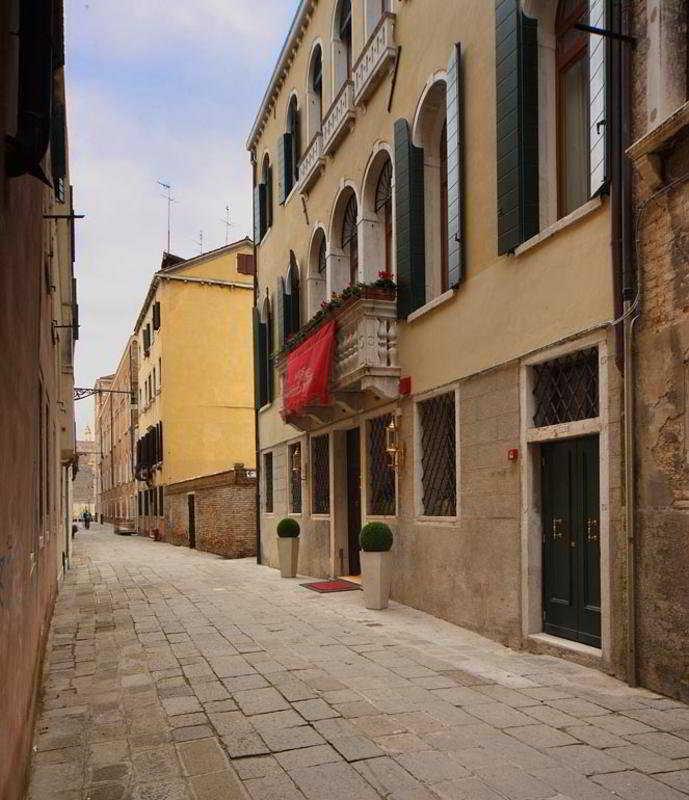 Al Duca Venezia