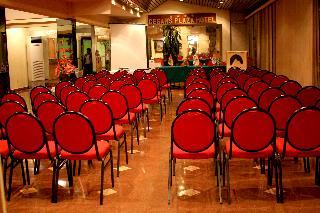 Cesar´s Plaza Hotel - Konferenz