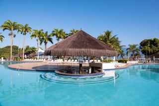 Vila Gale Eco Resort de Angra Conference & Spa