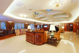 Evergreen Laurel Hotel…, 63 Sung-chiang Road Taipei,63