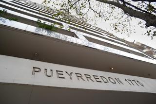 Studio Pueyrredon by Recoleta Apartments - Generell