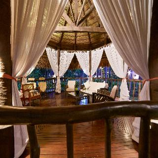 Cebu White Sands Resort…, Maribago, Mactan Island Cebu,