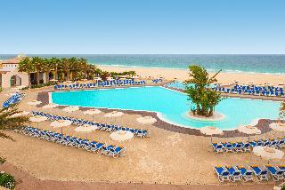 Iberostar Club Boa Vista, Praia De Chaves,