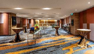 Eastin Hotel Penang - Konferenz