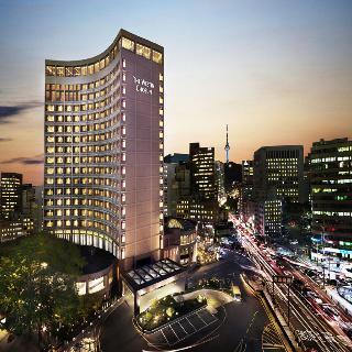 Westin Seoul