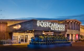 Postcard Inn on the…, Gulf Boulevard Saint Pete…
