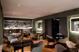 Windsor Hotel & Tower - Bar