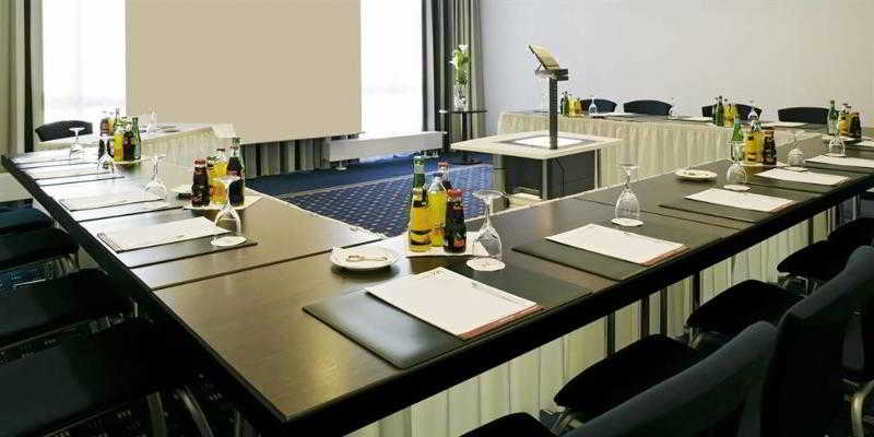 Book Arcadia Grand Hotel am Dom Erfurt Erfurt - image 6