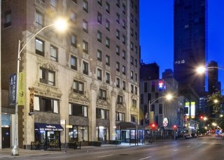 Inn of Chicago, an Ascend Collection hotel