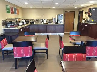 Comfort Inn, 5531 Athens Boonesboro Rd.,5531