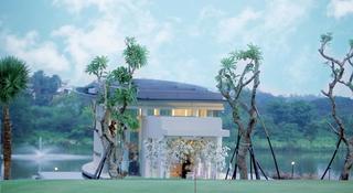 Ciputra Golf & Family…, Jl. Citra Raya Utama,