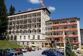 National, Obere Strasse,31