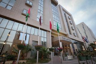 Al Waha Palace Riyadh, Wadi Al Dawassir Street,…
