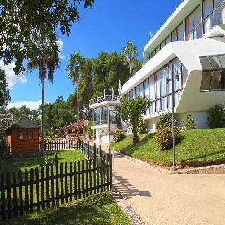 Hotel Exagon Park Palma Mallorca