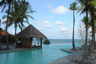 Sutra Beach Resort,…, Kampung Rhu Tapai, Merang,…