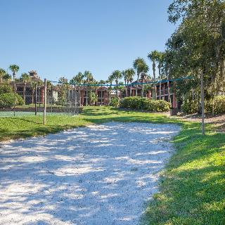 Legacy Vacation Resorts…, 98 Palm Coast Resort Blvd.,