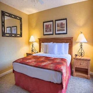 Legacy Vacation Resorts Palm Coast