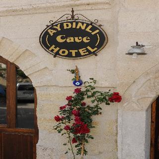 Aydinli Cave House Hotel, Aydinli Mahallesi Nevsehir,12