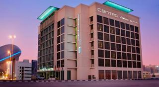 Centro Al Barsha - Generell